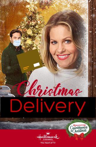 Delivering Love
